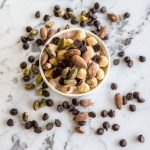 6 redenen waarom noten gezond zijn