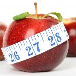 Voedingstips om op een gezonde manier aan te komen