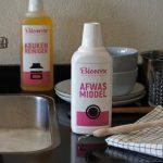 5 tips voor een duurzame voorjaarsschoonmaak