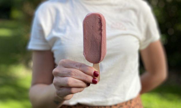 Vegan ijs: 6 x de lekkerste vegan ijsjes
