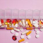 Vitamine D – Waarom is het verstandig om dit te suppleren