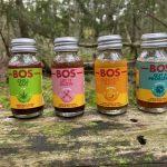 De gezondheidsvoordelen van Rooibos