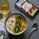 Tips om een gezonde levensstijl vol te houden