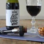 Vegan wijn – Is wijn vegan?