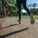 Hoe zorg je voor meer beweging?