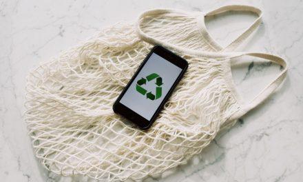 Nieuwe smartphone? Kies voor een duurzame(re) optie